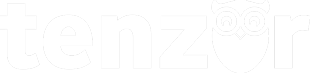 hosting_logo